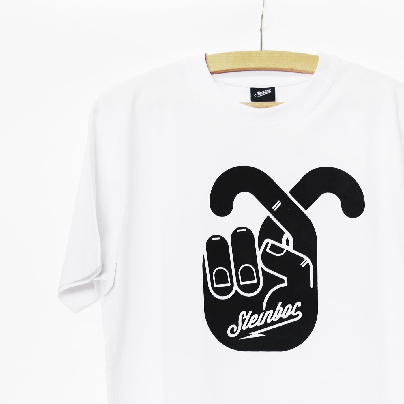 Shirt_Handboc-Maenner_detail_quadrat_hp