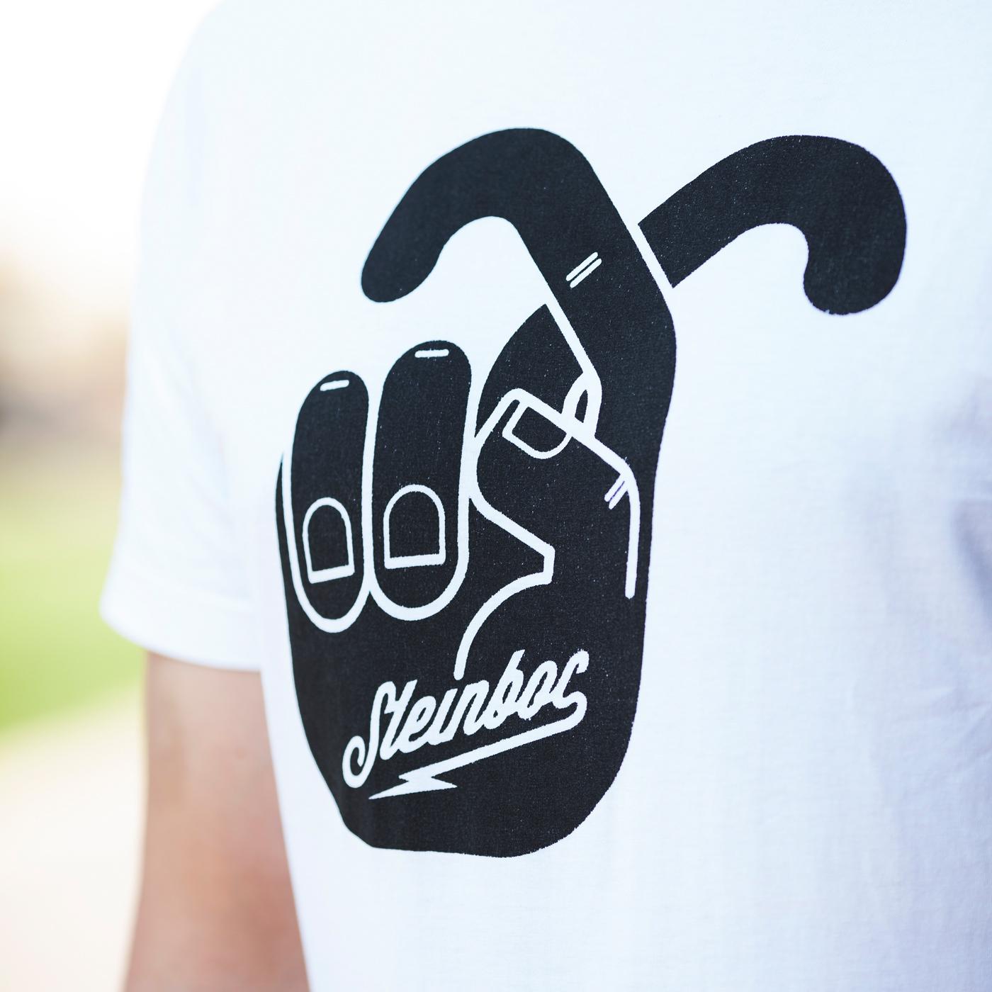 Shirt_Handboc-Maenner_quadrat_hp1