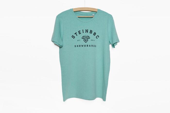 Shirt_Steinboc_Snowboards-Maenner-Shop
