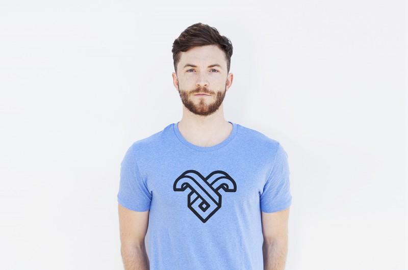 steinboc_kollektion-shirt_maenner