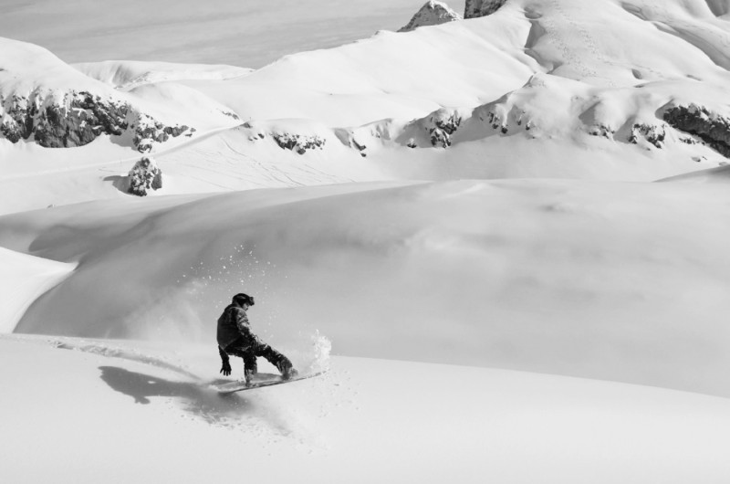steinboc_rocker-tiefschnee_backcountry
