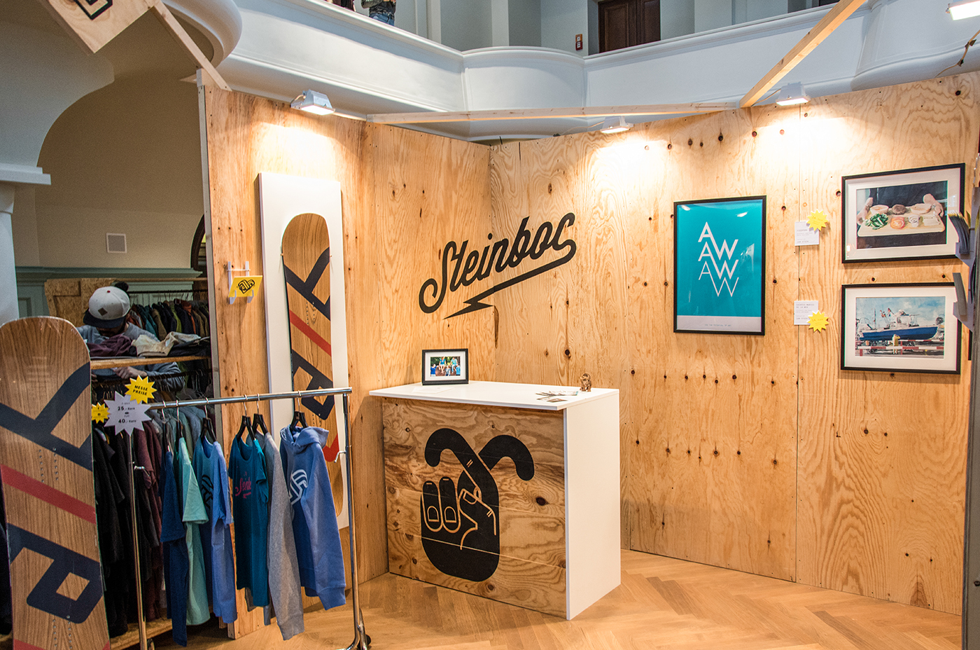 steinboc-messe-stijlmarkt-designmarkt-leipzig