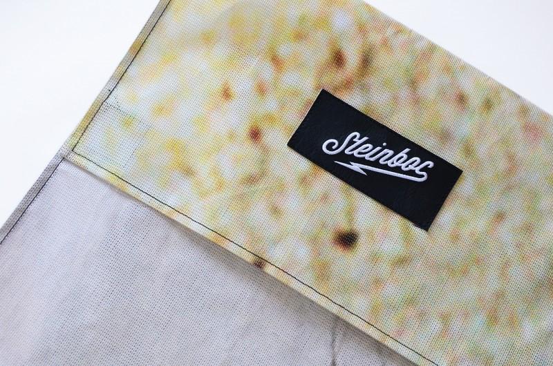 steinbac-snowboardtasche-steinboc