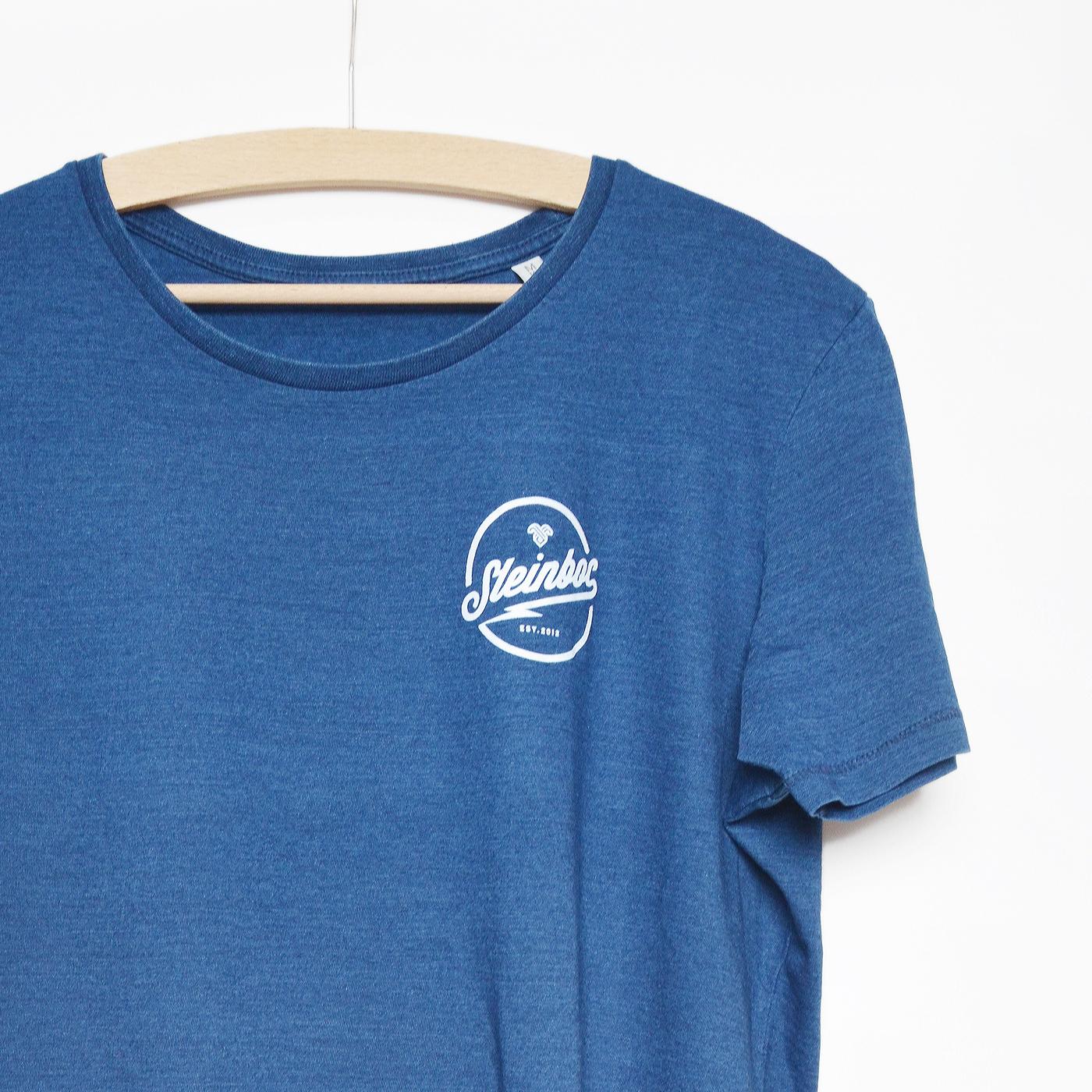 Jersey-Shirt-Steinboc_detail_quadrat_hp