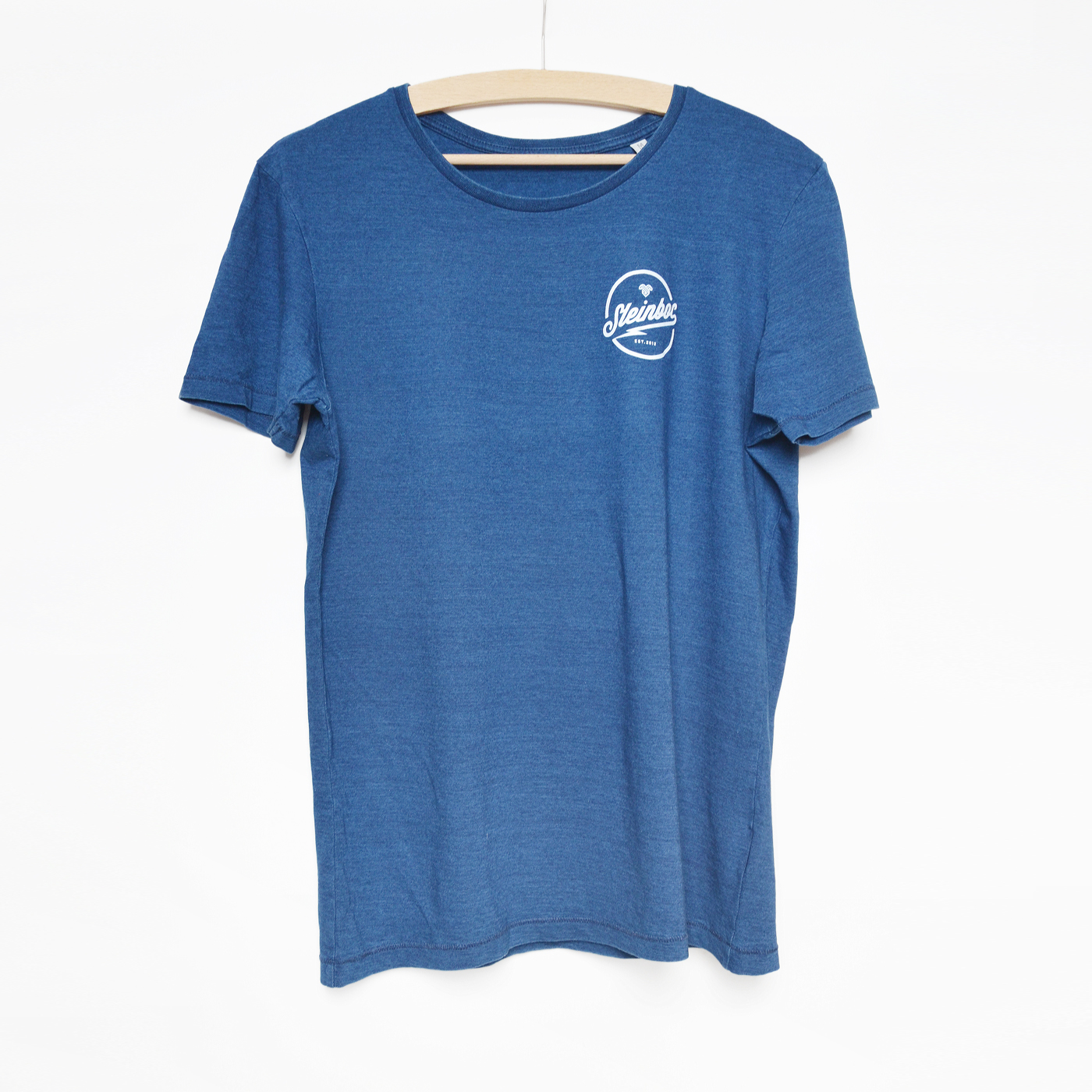 Jersey-Shirt-Steinboc_quadrat_hp