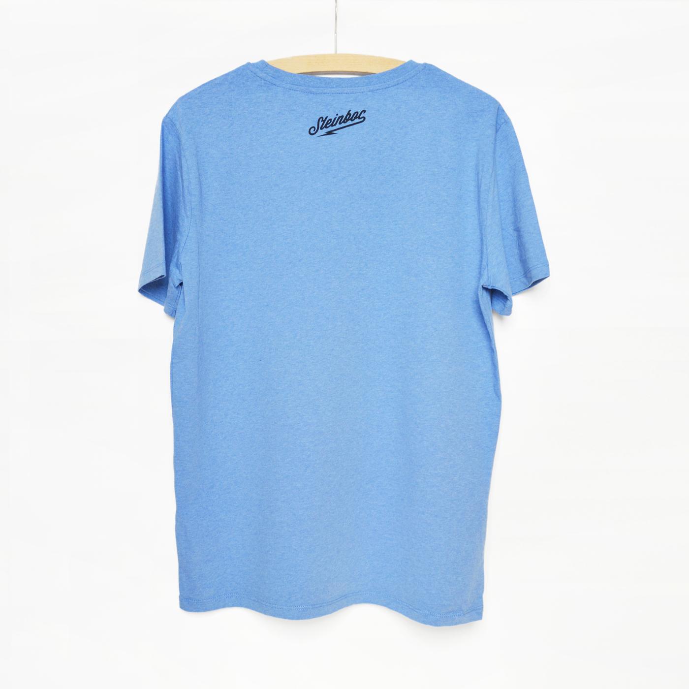 Shirt_Logo-Maenner-HInten_quadrat_hp