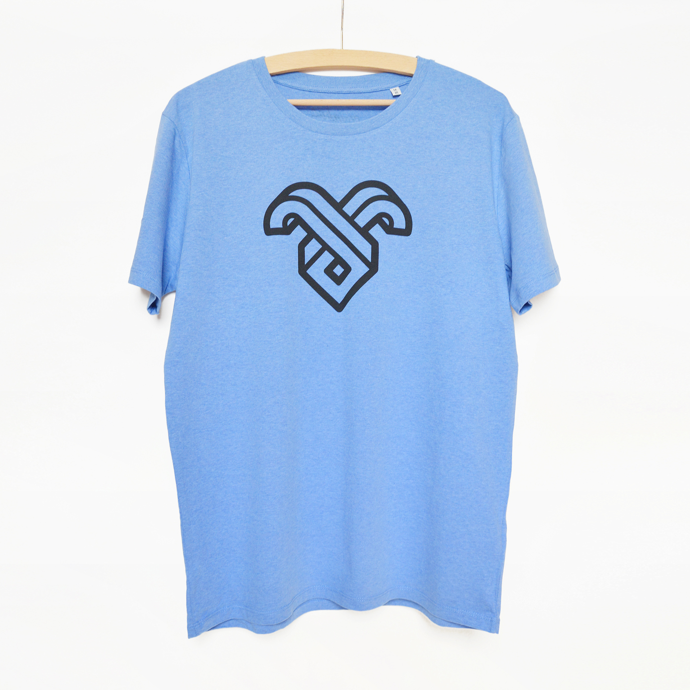 Shirt_Logo-Maenner_quadrat_hp