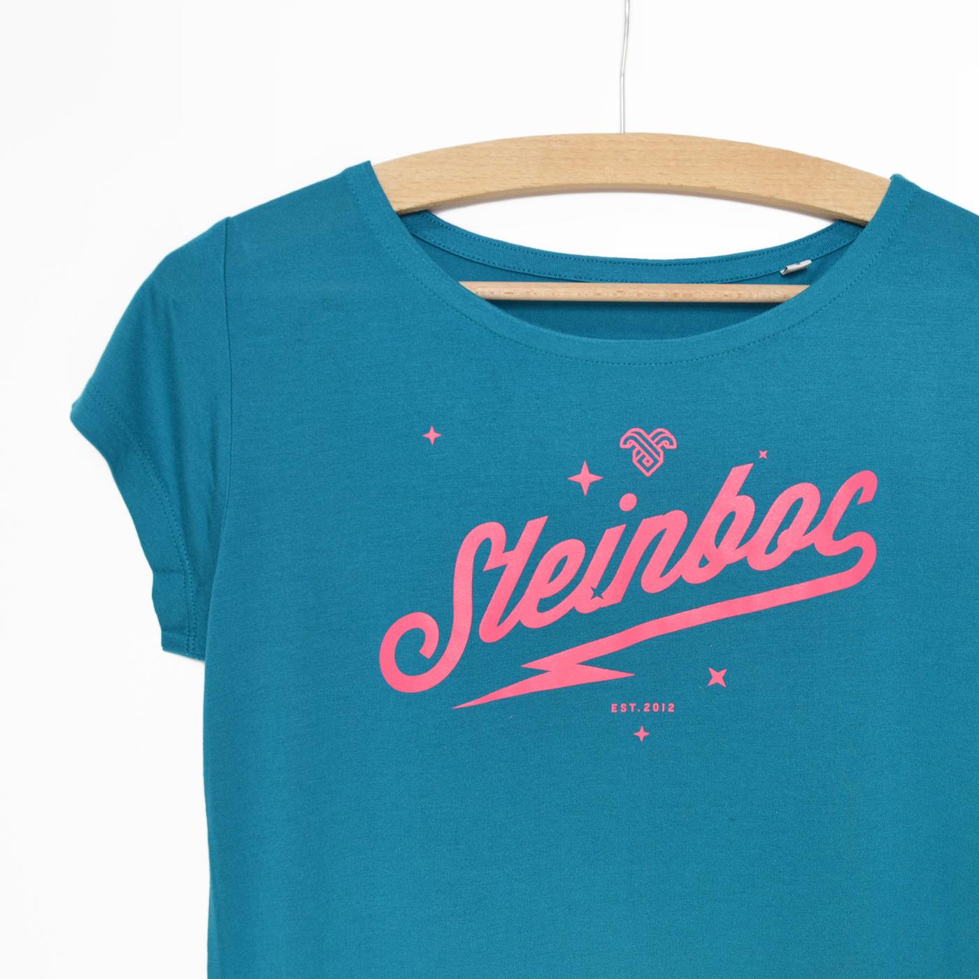 Shirt_Schriftzug-Frauen-Detail_quadrat_hp