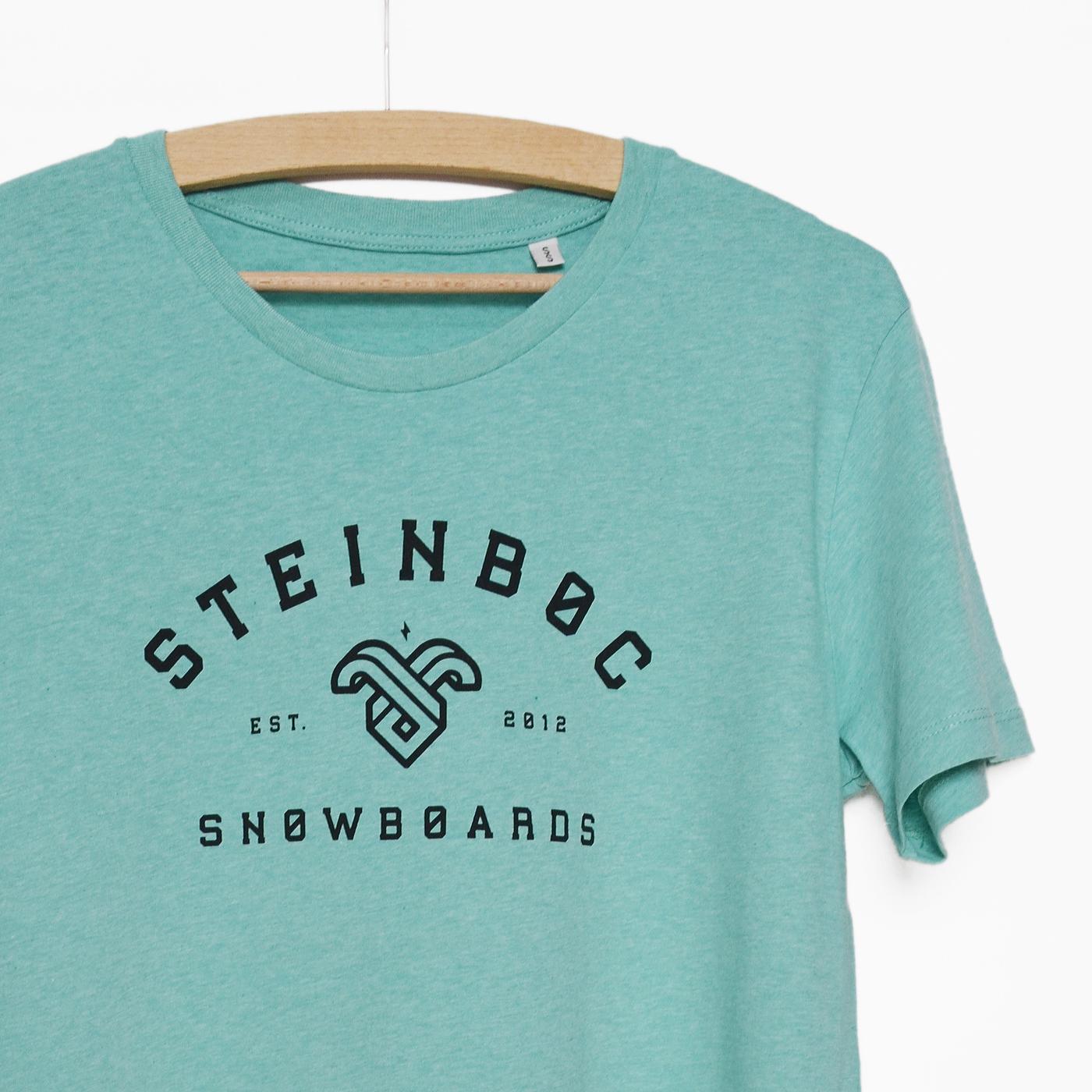 Shirt_Steinboc_Snowboards-Maenner_detail_quadrat_hp