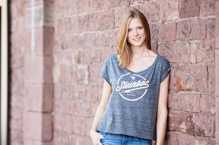 steinboc-shirt_frauen_grau_hp