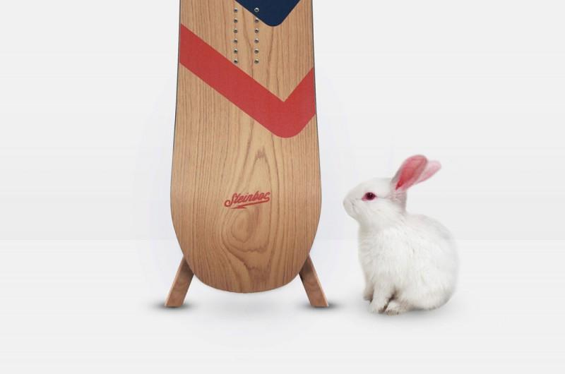 steinboc_rocker-leichtgewicht-snowboard